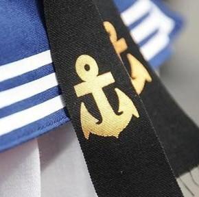 Моряки Украины