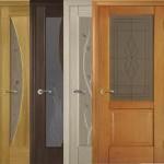 Самые лучшие двери – компании Terminus