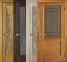 Двери - компании Terminus