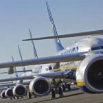 С авиакомпанией Свит Аэро путешествия по Европе и Украине становятся возможными для всех.