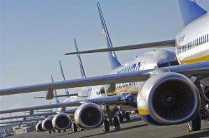 Дешевые авиабилеты по европе