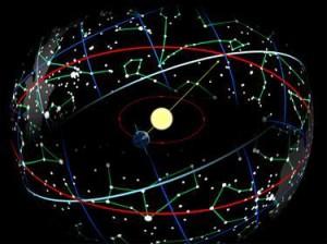 Звездный гороскоп
