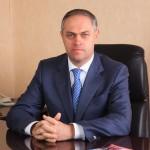 По словам Игоря Шкиря, пассажирские перевозки в Украине преобразуются.