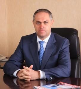 Игорь-Шкиря