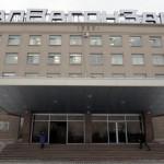 Уралвагонзавод создаст новую мультимодальную логистическую компанию