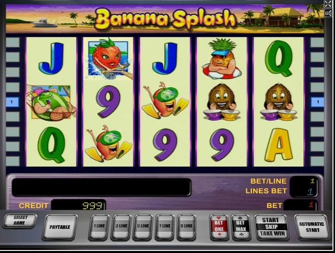 Игровые автоматы играть без регестраций сентидо голден стар болгария