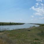 Продолжение строительство канала который соединит Дунай и Саву,  при подержи  ЕС.