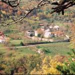 Обзор цен на жилье в Сербии