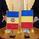 Молдова и Румыния  восстановила торговлю по направлению Пруте