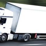 Рынок грузовых перевозок в Украине
