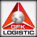 Грузоперевозки с логистическим оператором GFK Logistics