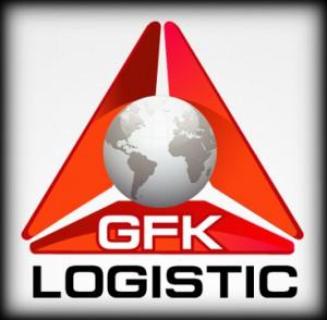 GFK Logistics