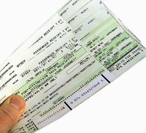 Жд билеты онлайн