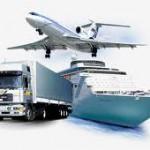 Доставка сборных грузов из Китая: сборные грузы из Китая в Украину