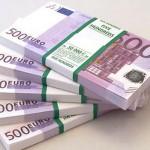 Слабый рост экономики наблюдается у ЕС