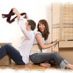 Правильный переезд квартиры