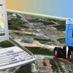 Необходимость мониторинга транспорта в бизнесе