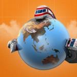 Международные перевозки – важная часть мировой торговли