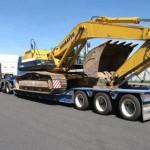 Ликбез в перевозку крупногабаритных инструментов