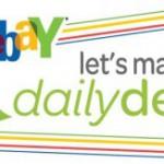 Покупка и доставка в Украину товаров с Ebay