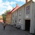 Туры в Лидчёпинг, Швеция
