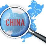 Поиск и проверка производителя в Китае