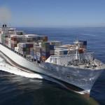 Преимущества морских перевозок. Внутрипортовое экспедирование грузов