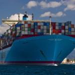 Чем привлекают заказчиков морские перевозки товаров из Китая?