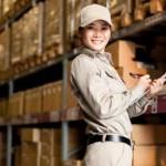 Кому доверить доставку товаров из Китая?
