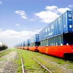 Конкурентоспособный потенциал железнодорожных перевозок