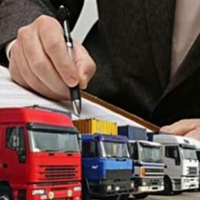 Особенности перевозки грузов из-за границы: таможня и транспортировка