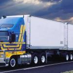Грузовые перевозки: выбираем фирму-исполнителя