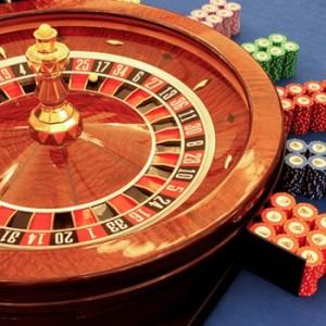 beefree_casino-350x350[1]