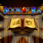 Игра Книга в казино