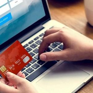 Кредит онлайн заявка