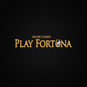 Простая регистрация в Плей Фортуна: как играть в казино?