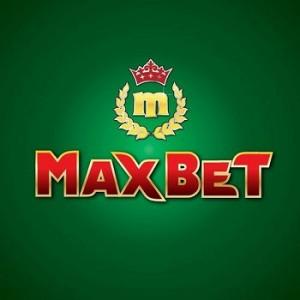 Что вас ждет в казино на реальные деньги?