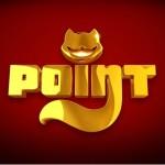Клуб PointLoto – безопасный гэмблинг в Украине