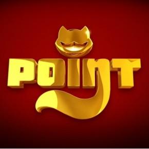 rp_point-loto.jpg