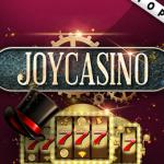 Как сделать возврат ставок в Joycasino?