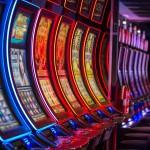 Азартный клуб МоноСлот с отличной подборкой слотов